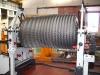 comp-rotor-balance
