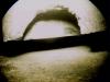 borescope-insp2