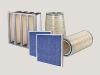 gas-turbine-inlet-systems_gas-turbine-inlet-filters2_660x450